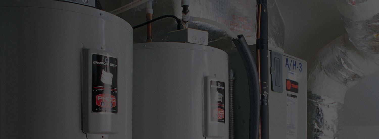 Heat Pro Heating And Air Conditioning Hvac Contractor